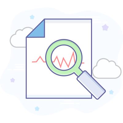 working-words-data